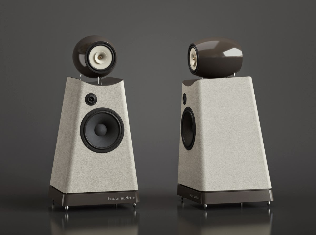 System speakers online shopping