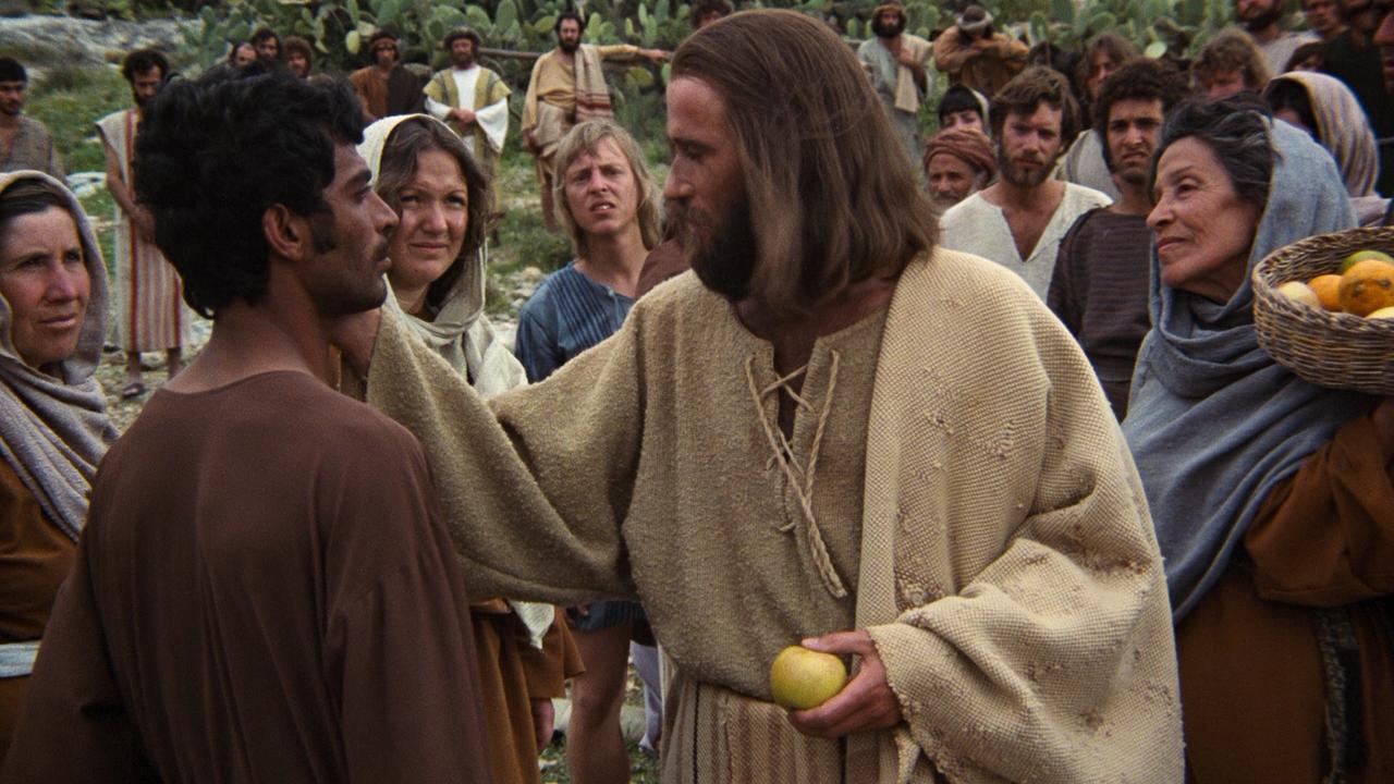 Jesus (1979) Full HD 1080p BD25 LATINO 1