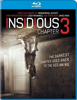 Insidious Chapter 3 BluRay BRRip Single Link, Direct Download Insidious Chapter 3 BluRay 720p, Insidious Chapter 3 BRRip 720p