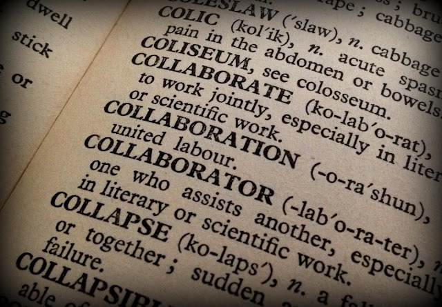 How to Improve vocabulary?