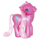 MLP Pinkie Pie Dress-up Daywear Whimsical Winter G3 Pony