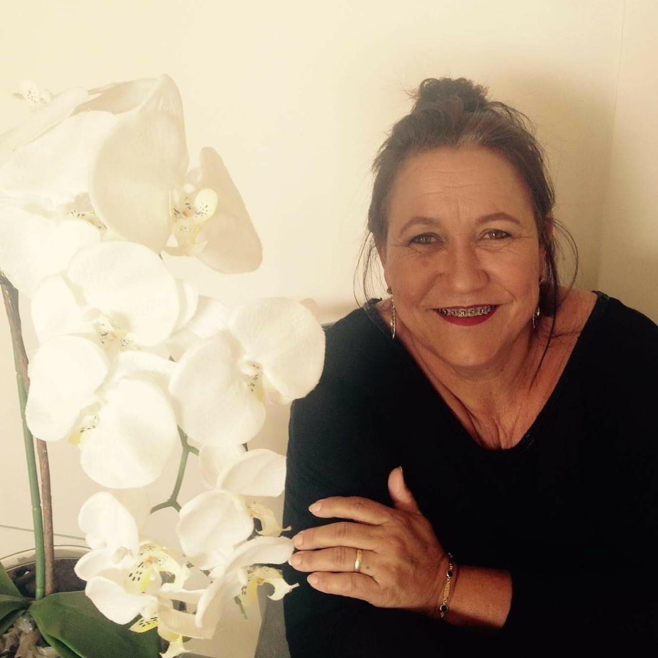 IMG 20190425 WA0083 - Dia 12 de maio dia das Mães no Jardins Mangueiral foi com muta diverção e alegria com um lindo café da manha