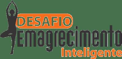 Banner do Desafio Emagrecimento Inteligente