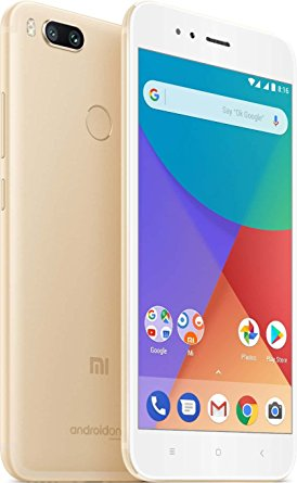 Kredit Xiaomi Mi A1 - Promo Xiaomi Mi A1 ini dapat di kredit dengan cara Cicil Xiaomi Mi A1 Dengan Kartu Kredit atau Cicilan Xiaomi Mi A1 Tanpa Kartu Kredit baik Kredit Xiaomi Mi A1 dengan DP atau Kredit Xiaomi Mi A1 Tanpa DP.