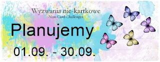 http://niekartkowo.blogspot.com/2018/09/wyzwanie-92018-planujemy.html