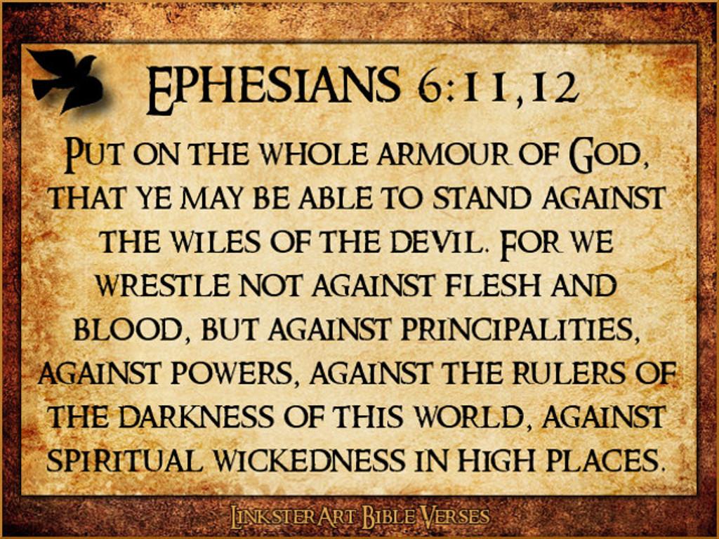 Daily Bible Verse Jigsaw 04 09 13 Linkster