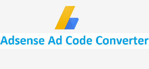how to add google adsense to wordpreses