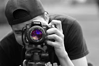 Photographié