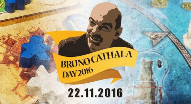 http://planszowki.blogspot.com/2016/11/trefl-joker-line-na-bruno-cathala-day.html