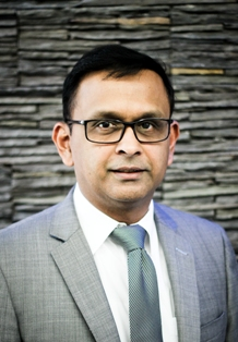 Sanjay Kumar appointed as Elior India CEO