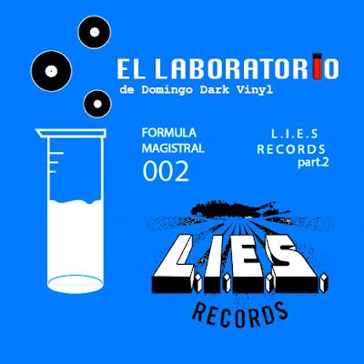 http://www.nxtgravity.com/p/el-laboratorio-002-lies-records-parte-2.html