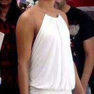 Priyanka chopra latest hot photoshoot for nikon ad