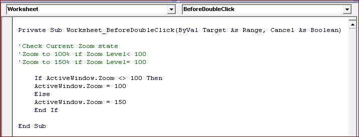 MSBI-SQL Server-SSIS-Excel-VBA Macros-Tutorials-Examples ...