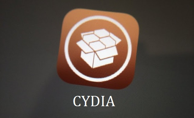iOS-8-Cydia-tweaks3-710x434 Power Cydia 1.1.28 to turn all Contemporary updates Jailbreak