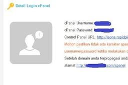 Cara Merubah HTTP Menjadi HTTPS Di Domainesia