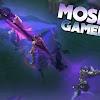 Hero Moskov - Build, Skill, Harga, Ability, Emblem Yang Cocok, Hingga Tips - Tips Menggunakannya