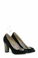 pantofi-stiletto-de-ocazie14