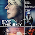 Eye in the Sky - Review