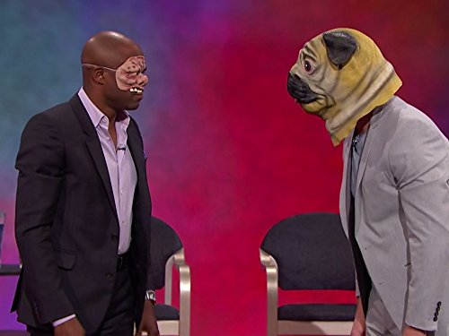Whose Line Is It Anyway? - Season 15