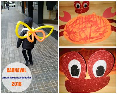Carnaval, colegio, escuela, disfraz, disfrazarse, disfraces diy, niños