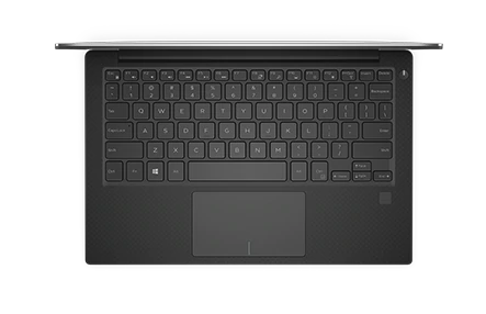 Dell 2017 XPS