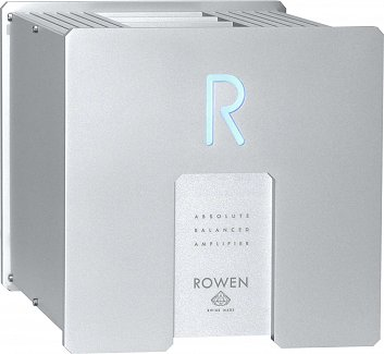 Rowern ONE