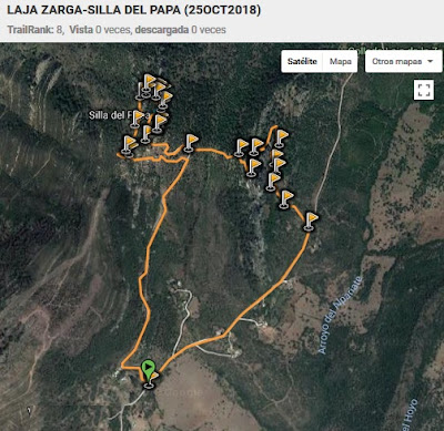 https://es.wikiloc.com/rutas-senderismo/laja-de-las-algas-silla-del-papa-iglesia-visigoda-25oct2018-29964538