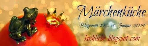http://kochliebe.blogspot.de/2014/01/marchenkuche-blog-event-und-verlosung.html
