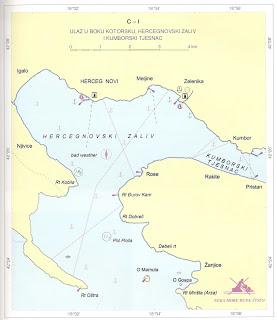 kumborski kanal