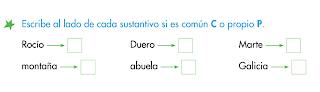 https://primerodecarlos.com/SEGUNDO_PRIMARIA/noviembre/Unidad_4/actividades/lengua_unidad4/nombre_comun_propio.swf
