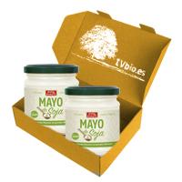 Mayo-de-Soja-Ecológica-de-Espiga-Biológica-veganesa