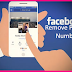 How Can I Remove My Phone Number From Facebook