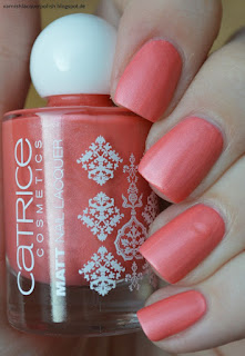 http://varnishlacquerpolish.blogspot.de/2016/02/catrice-rock-o-co-apricoco-lacke-in.html