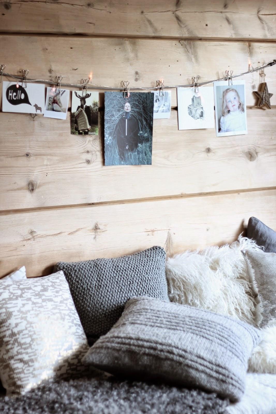 semaine 41 sur les blogs d co. Black Bedroom Furniture Sets. Home Design Ideas