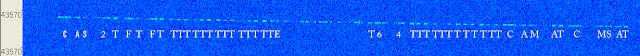 CAS-2T CW Beacon -- CLICK for Enlarger