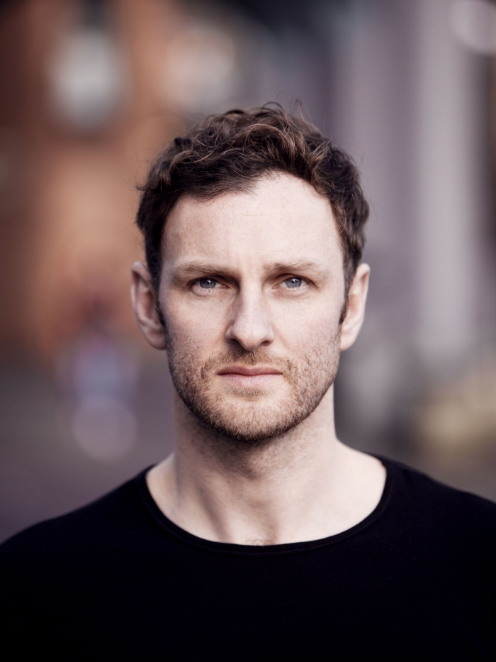 steven cree outlandersteven cree molison, steven cree actor, steven cree wikipedia, steven cree, steven cree wiki, steven cree outlander, steven cree twitter, steven cree facebook, steven cree molison biography, steven cree instagram, steven cree brave, steven cree height, steven cree bio, steven cree leg, steven cree molison age, steven cree biography, steven cree gay, steven cree molison bio, steven cree molison wiki, steven cree girlfriend