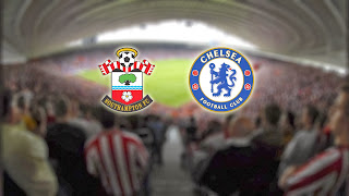 4 Free Online Streaming Sites To Watch English Premier League Football