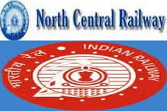 North central railway vacancy 2017, Apprentices,413 posts @ rpsc.rajasthan.gov.in sarkari naukari,government job,sarkari bharti