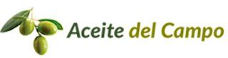 http://aceitedelcampo.com