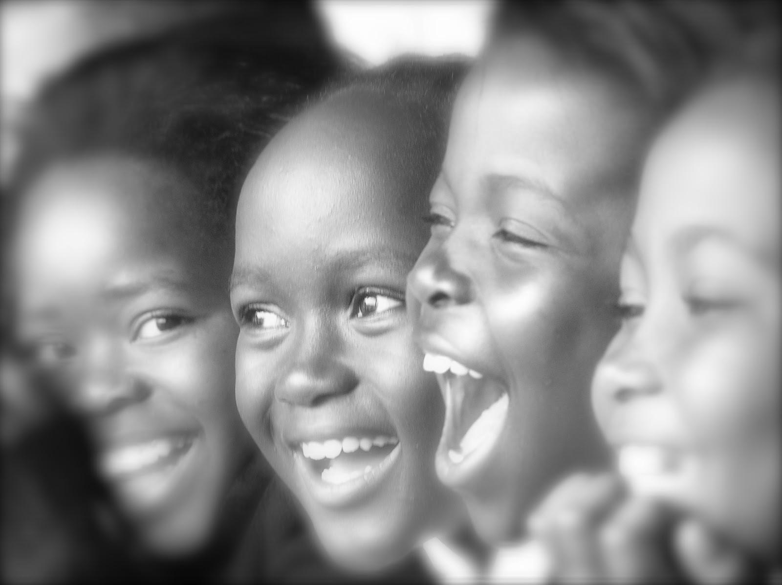 sonrisas para Cosas Que Siento