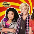 Austin & Ally season 1 episode 1 Rockers & Writers Full Episode - Disney Channel
