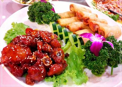員工旅遊之公園散步去吃魯肉飯 - nurseilife.cc