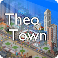TheoTown%2B1.3.55 TheoTown 1.3.55 MOD APK Unlimited Money Apps