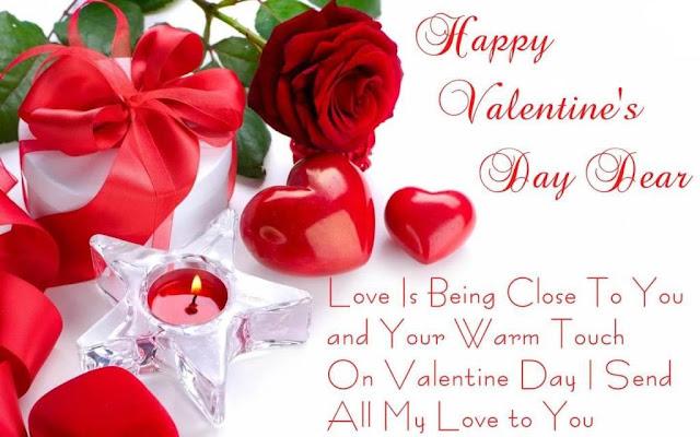 Best Image Of Valentines Day 2017