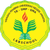 guru privat SMP SMA Labschool di Kampung Rawa