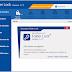 تحميل برنامج  Folder Lock 7.7.5 لحماية وتشفير الملفات