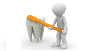 Rawatan Gigi Selama Masa Kehamilan