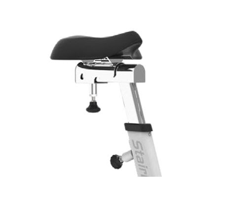 Exercise Bike Zone Stairmaster Airfit Exercise Bike Review