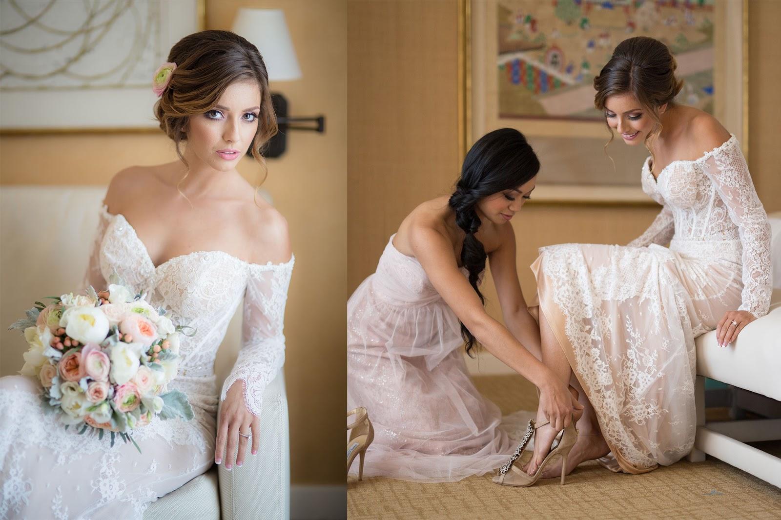 простая как фотографировать жениха и невесту самолет чудом сел
