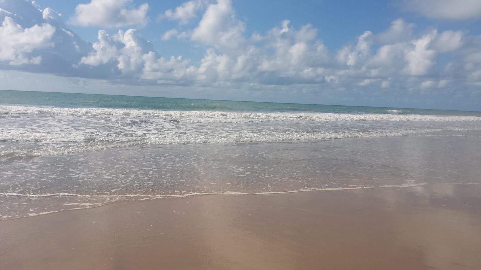 Onde ficar em Recife,Pernambuco.